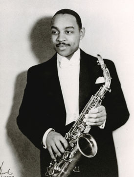 benny carter Benny carter's songs: listen to songs by benny carter on myspace, stream free online music by benny carter.