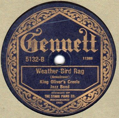 WeatherbirdLabel