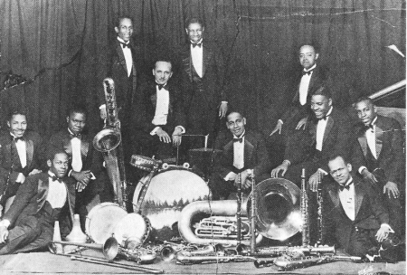 Henderson_Armstrong1925redhotjazz