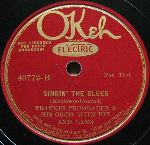 SinginBlues_keepswingingBlogspot