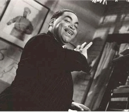 Riverwalk Jazz - Stanford University Libraries