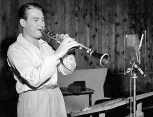 benny goodman, the swing king essay Prev essay: i'm in the mood for swing: a tribute to the life and music of  like  count basie and artie shaw, goodman held onto his title, the king of swing.