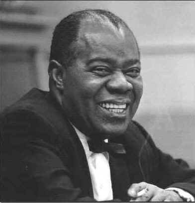 riverwalk jazz stanford university libraries louis armstrong