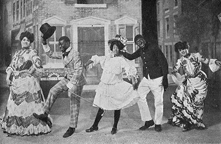 the origin and history of ragtime in the united states of america Understand how the history of american art forms like ragtime influenced  what  are the origins of ragtime  how differently is music experienced today than in  turn-of-the-century america  what feeling states did you feel while writing.